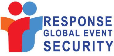 Response Security